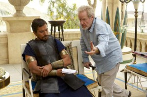 exodus-gods-and-kings-set-visit-10-things-we-learned-167929-a-1410882914-470-75