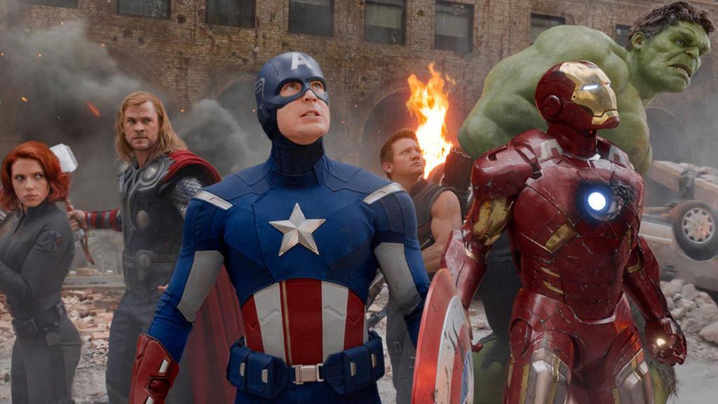 Avengers-Assemble-12-2