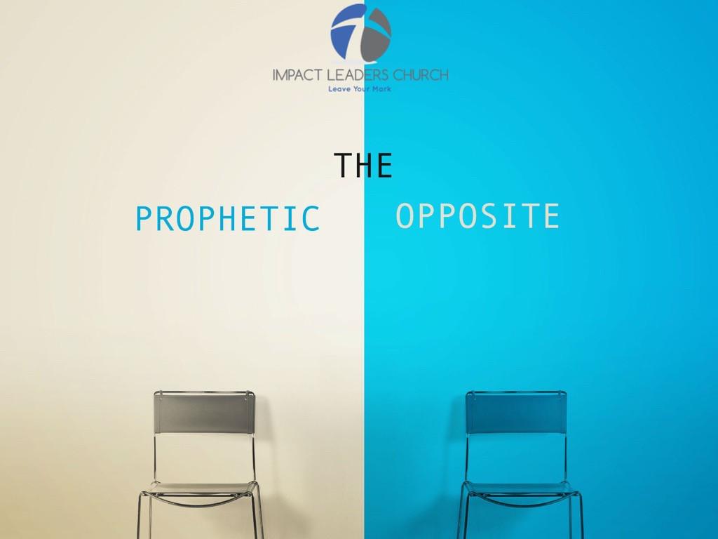 Prophetic Opposite.001