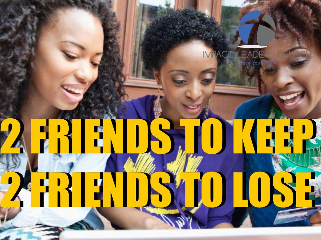 FRIENDS.001