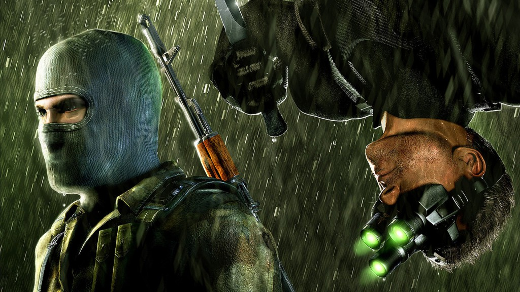 video-game-tom-clancys-splinter-cell-chaos-theory_255089
