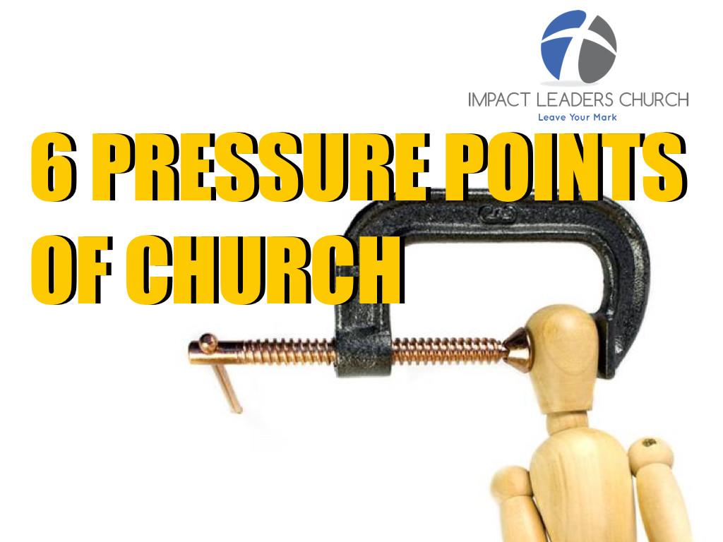 pressure.001