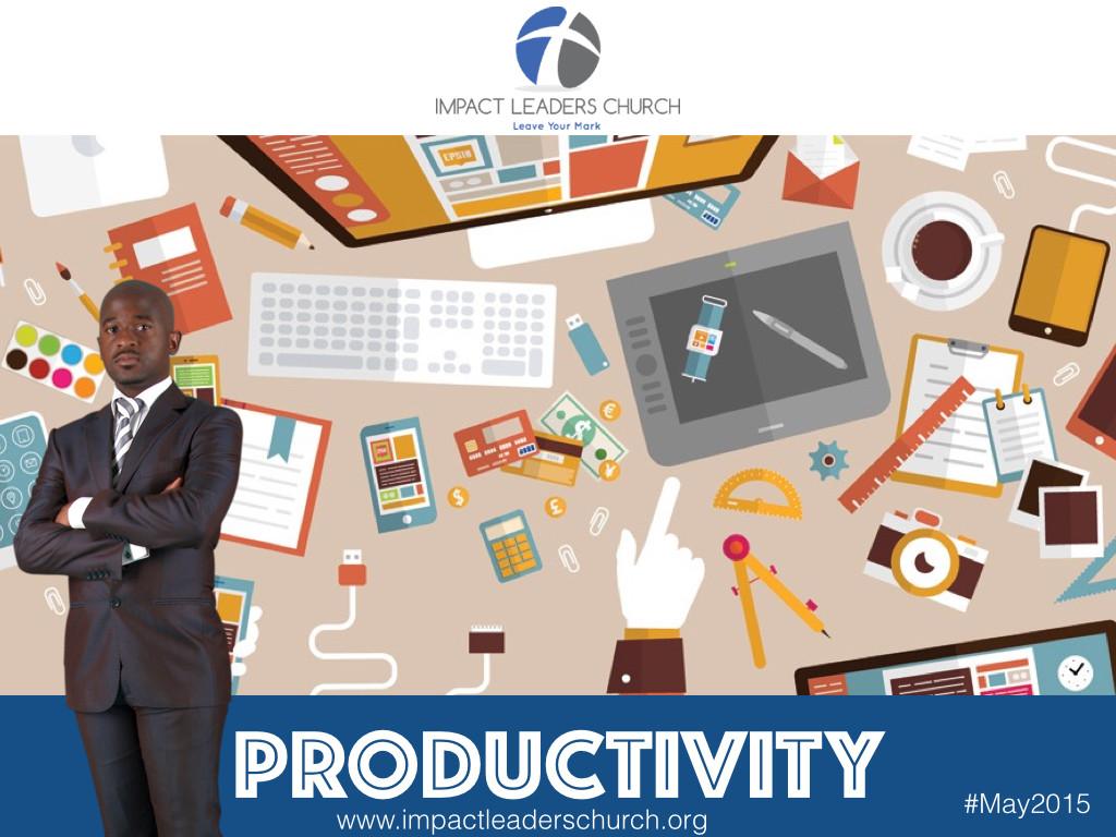 Productivity.001