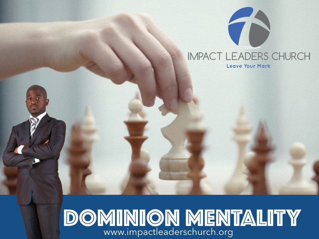 Dominion Mentality.001