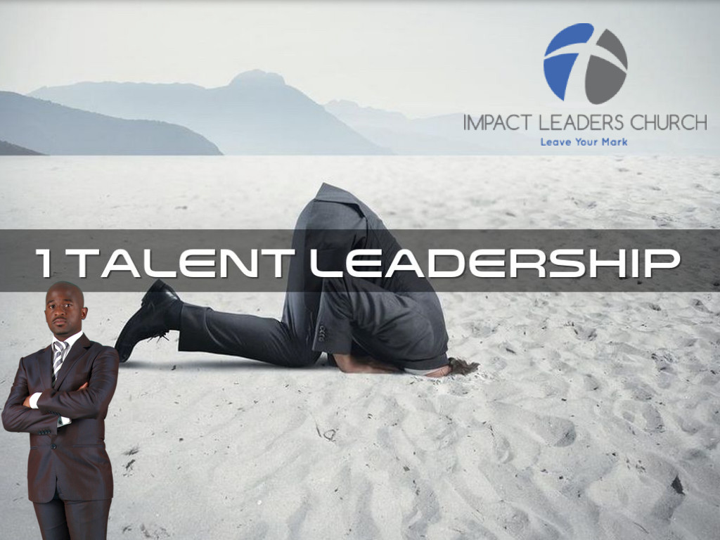 1 talent leadership.001