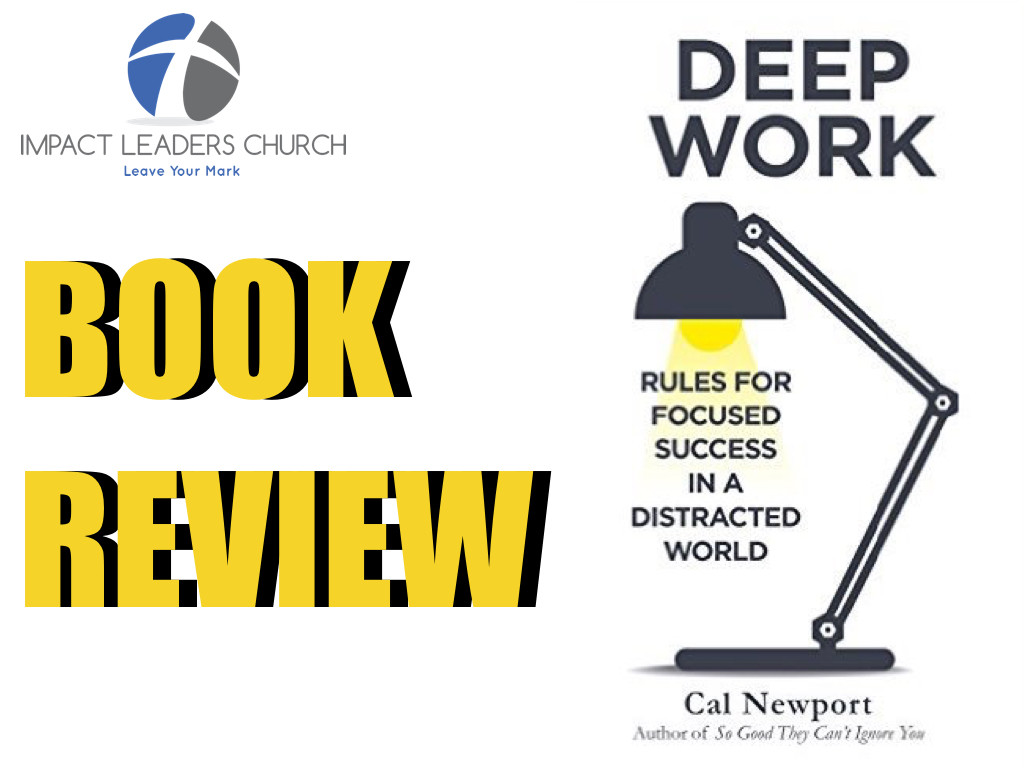 Deep Work Book review.001