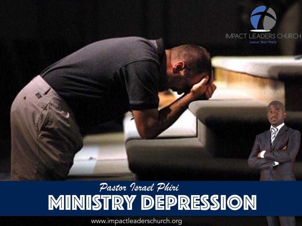 Depression.001
