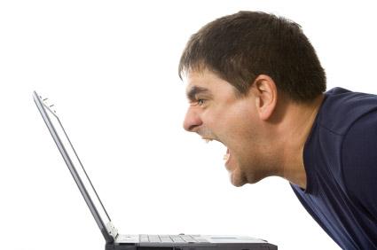 man-shouting-at-computer
