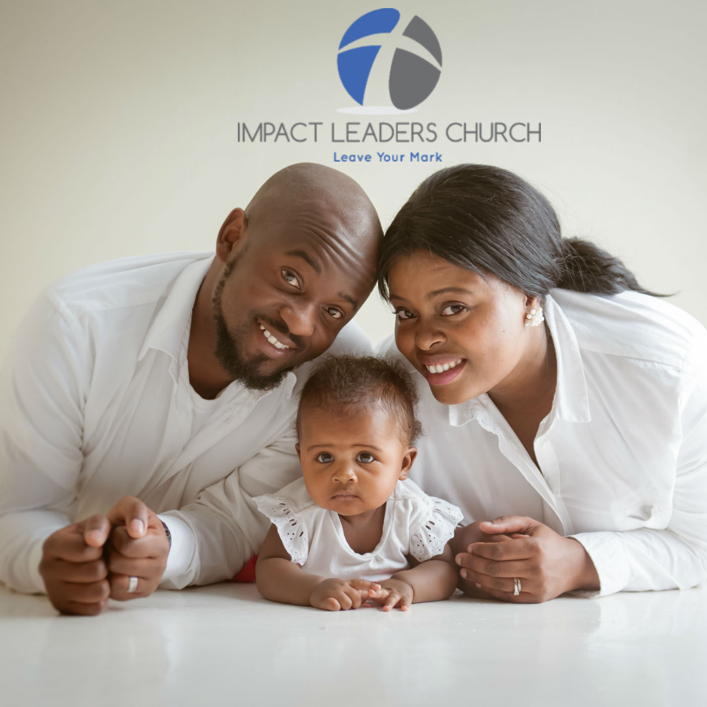 Impact Leaders Church