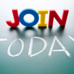 How To Join Us